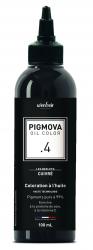 PIGMOVA -  .4 Cuivré - 100ml