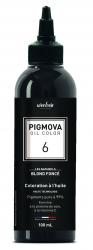 PIGMOVA - 6 Blond Foncé - 100ml