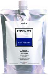 REPIGMOVA - Le Bleu Profond - 200ml