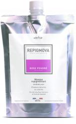 REPIGMOVA - Rose Poudré - 200ml