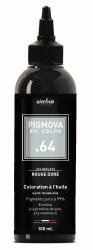 PIGMOVA -  .64 Rouge Cuivré - 100ml