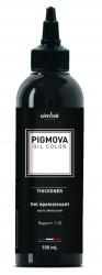 PIGMOVA - Thickener Epaississant - 100ml