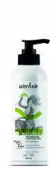 NATUKERA - Shampoing Restructurant  - 250 ml