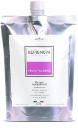REPIGMOVA - Prune Feutrine (Reflets Violine) - 200ml