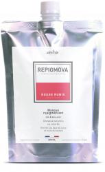 REPIGMOVA - Rouge Rubis (reflets acajou) - 200ml