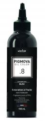 PIGMOVA - .8 Bleu - 100 ml